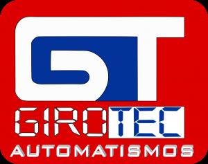 GTGirotec